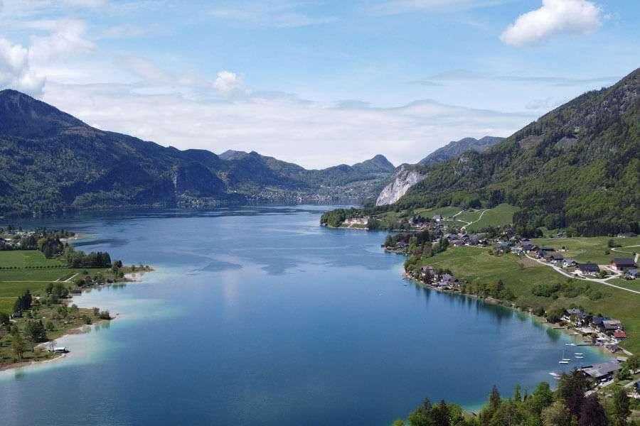 Blick-Richtung-Sankt-GIlgen