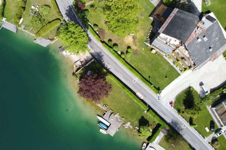 Luftaufnahme-Seehausareal