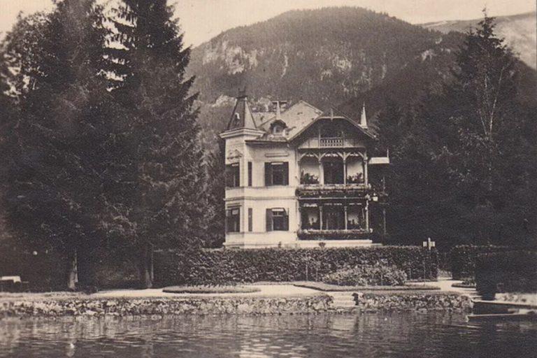 Villa_Nachbauer
